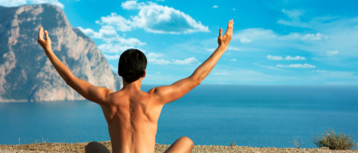 3-benefits-yoga-can-have-on-men