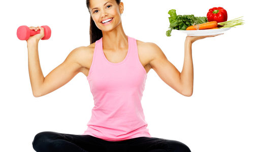 benefits-of-beachbody-vs-other-fitness-plans