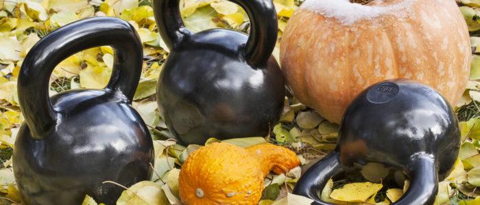 hidden-powers-of-pumpkin
